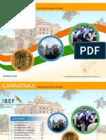 Karnataka March 2015