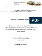 Synthèse Bibliographique.docx