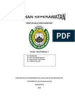 ASKEP HIPOPARATIROIDISME.docx