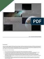 NASA_FY14_APR-FY16_APP_PART_3.pdf