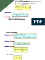 0derivate___351_i_func__355_ii