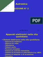 Lez2_saponara_SistemiElettronici