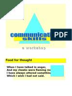 communication_skills__1_634.ppt