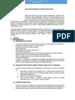 Sintesis Metod Proce de Dis de Pav Asfalti Por El Inst