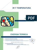 CALOR TEMPERATURA.ppt