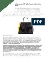 Top Moda A Ferrara Campionari Di Abbigliamento Scontato Firmato Uomo E Donna
