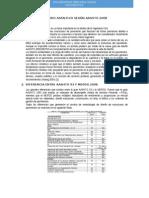 Método asfaltico según AASHTO 2008.docx