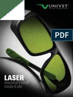 2300226-catalogo-laser-2013