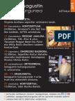 agenda osoa.pdf