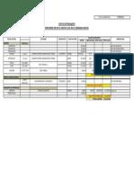 005 COSTOS 30-03 AL 01-04-15