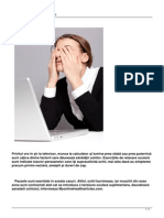 gimnastica-oculara.pdf