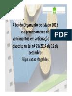 A Lei do Orçamento de Estado 2015 e o processamento de vencimentos (1).pdf