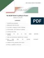 Fall 2015_IGRASP Guide to Purdue.pdf