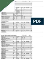 101491-9530 MAZDA.pdf