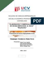 PI- Cecina - 13-05-2015 - VIII-Ciclo UCV-Myobba