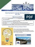 wsha pitch may 1 2015