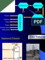 Presentacion 2 Gas Natural1