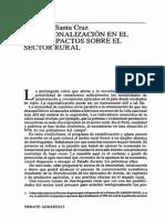 14_articulo.pdf