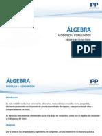 m1_apunteppt.pdf
