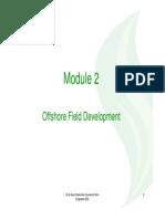 Module 2 2012