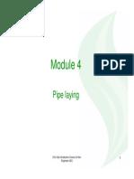 Module 4 2012