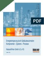 2.04_Joerg_Quitt_-_Energieeinsparung_durch_Gebaeudeautomation__Komponenten_-_Systeme_-_Prozesse.pdf