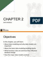 Chapter 2 Data Models3 (1)