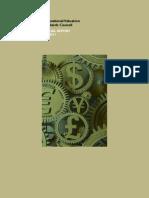 annual_report_1011.pdf