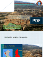 DIAPOSITIVAS_BIOTECNOLOGIA_MITIGACION.pdf