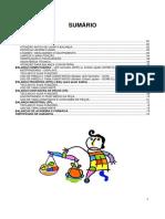 Manual Do Usuário 2013