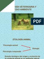2da Clase Zootecnia