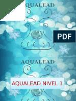 Emoto Para Aqualead