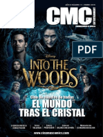 CinemascomicsEnero2015.pdf
