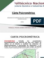 Carta Psicrometrica.pptx