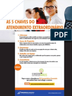 cms-files-7468-1435357833As+5+Chaves+do+Atendimento