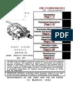 PVS-7-NVG-Manual