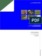INVENTARIO-AMBIENTAL-FORTALEZA-NOV2003-p001-040.pdf