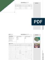INVENTARIO-AMBIENTAL-FORTALEZA-NOV2003-p081-120.pdf