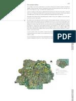 INVENTARIO-AMBIENTAL-FORTALEZA-NOV2003-p161-200.pdf
