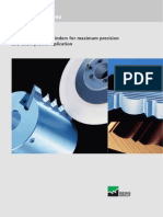 Weinig-rondamat-960.PDF