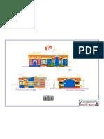 1.ARQUITECTURA_ADMIN-A-03.pdf