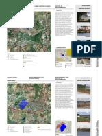 INVENTARIO-AMBIENTAL-FORTALEZA-NOV2003-p241-260.pdf