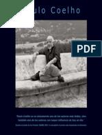 Coelho, Paulo - Biografia Ilustrada
