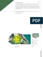 INVENTARIO-AMBIENTAL-FORTALEZA-NOV2003-p361-410.pdf