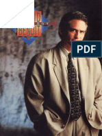 David Benoit Anthology 1