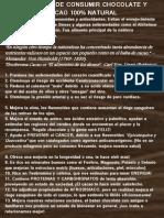 beneficios del consumir chocolate.pdf