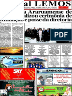 Jornal Lemos - Edição 81