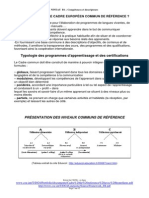pdf_Niveau_B1_-_competences_et_descripteurs.pdf
