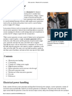 Motor–Generator - Wikipedia, The Free Encyclopedia