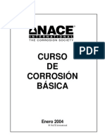 AA Portada Curso Corrosion Básica
